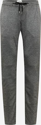 Pantaloni TOM TAILOR pe gri, Vizualizare produs