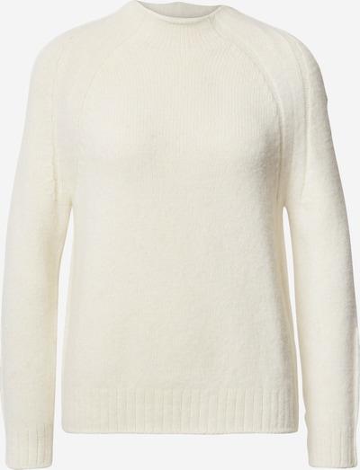 fehér AG Jeans Pulóver, Termék nézet