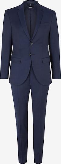 JOOP! Anzug in dunkelblau, Produktansicht