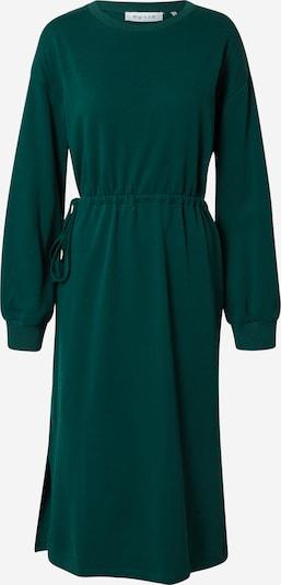 NU-IN Šaty - tmavě zelená, Produkt