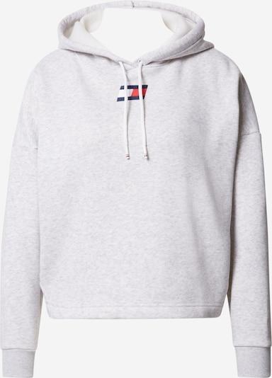 Tommy Sport Sportska sweater majica u siva, Pregled proizvoda