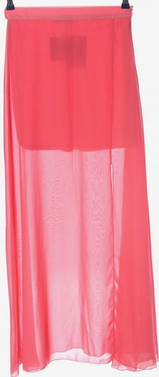 Paprika Skirt in S in Pink, Item view