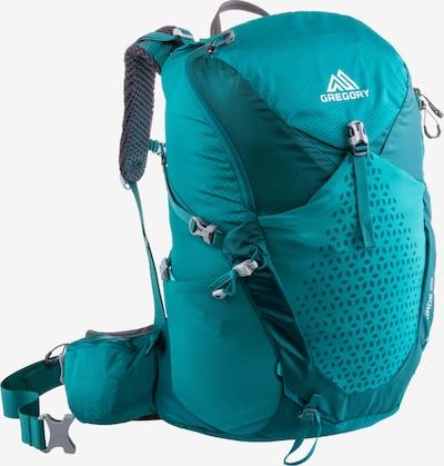 GREGORY Sportrucksack 'JADE 28' in blau, Produktansicht