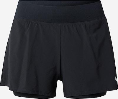 NIKE Sportske hlače 'Victory' u crna, Pregled proizvoda