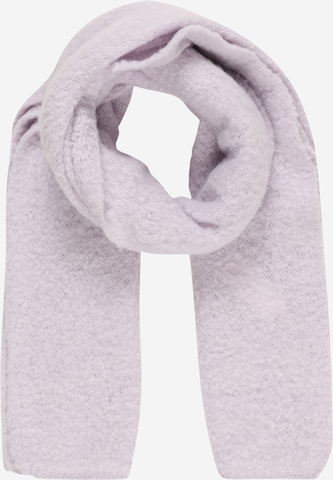 ONLY Scarf 'LIMA' in Purple