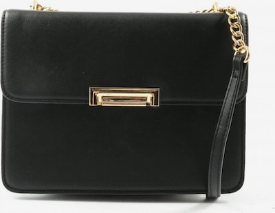 ABOUT YOU Handtasche in One Size in schwarz, Produktansicht