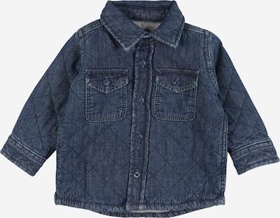 GAP Jacken in blue denim, Produktansicht