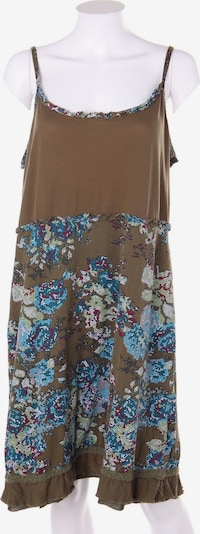 Wissmach Dress in XL-XXL in Olive, Item view