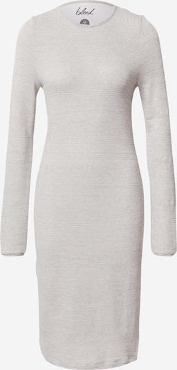 bleed clothing Pletena haljina u prljavo bijela, Pregled proizvoda