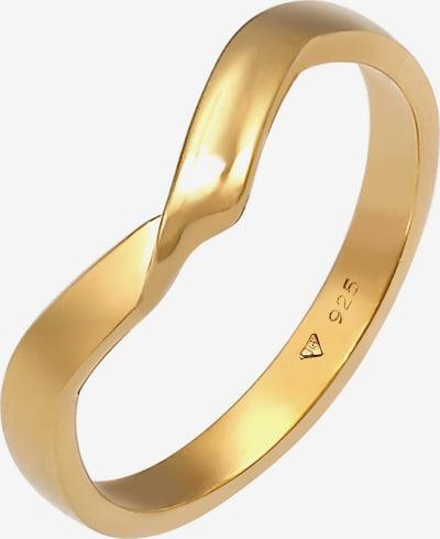 ELLI Prsten u zlatna, Pregled proizvoda