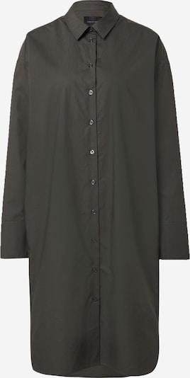 Birgitte Herskind Shirt dress in Dark green, Item view