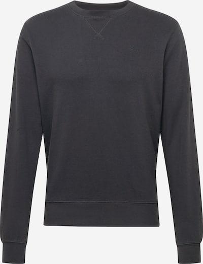Petrol Industries Majica | mornarska barva, Prikaz izdelka