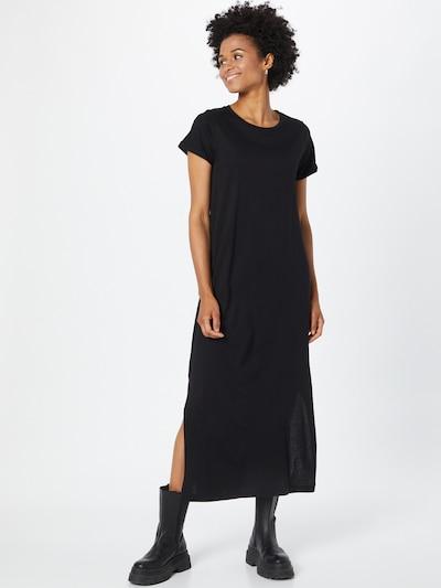Kaffe Šaty 'Celina' - černá, Model/ka