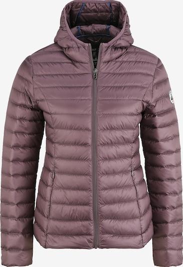 JOTT Prehodna jakna 'Cloe' | lila barva, Prikaz izdelka
