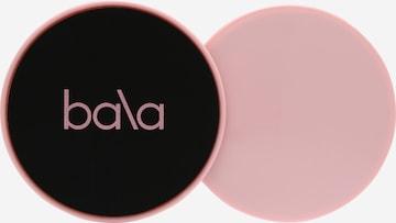 Bala Lisatarvik, värv roosa