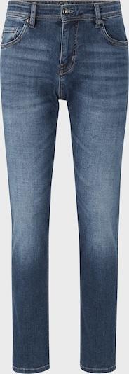 JOOP! Jeans ' Fortres ' in de kleur Blauw, Productweergave