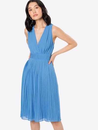 Rochie 'NORMA' Pepe Jeans pe albastru, Vizualizare model