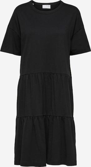 SELECTED FEMME Kleid in schwarz, Produktansicht