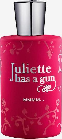 Juliette has a Gun Eau de Parfum 'MMMM...' in transparent, Produktansicht
