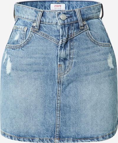 Fustă 'RACHEL' Pepe Jeans pe albastru deschis, Vizualizare produs