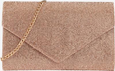 rózsaszín arany ALDO Party táska 'GEAVEN', Termék nézet