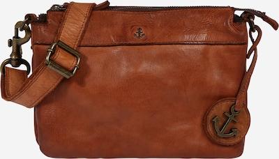 Harbour 2nd Tasche 'Evita' in cognac, Produktansicht