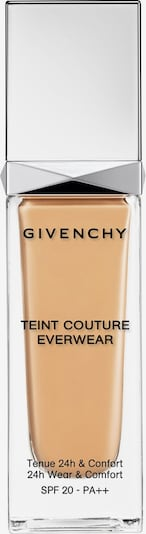 Givenchy Foundation 'Teint Couture Everwear Tenue 24h & Confort' in, Item view