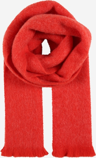 LeGer by Lena Gercke Scarf 'Belana' in Red, Item view