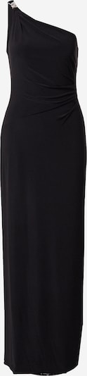 Lauren Ralph Lauren Evening dress 'BELINA' in Black, Item view