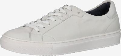 s.Oliver Sneaker in weiß, Produktansicht