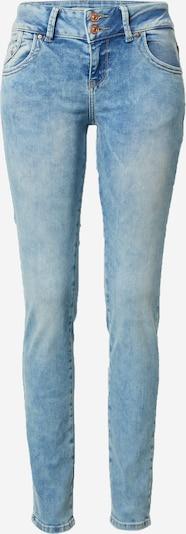 LTB Traperice 'MOLLY' u plavi traper, Pregled proizvoda