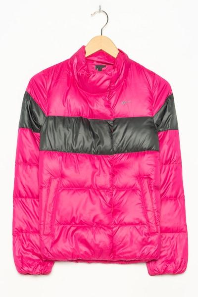 NIKE Winterjacke in XS in rosa, Produktansicht