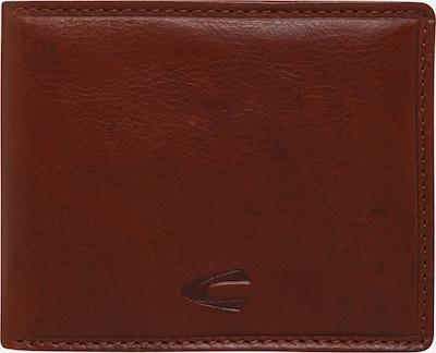 CAMEL ACTIVE Peněženka 'Como' - hnědá, Produkt