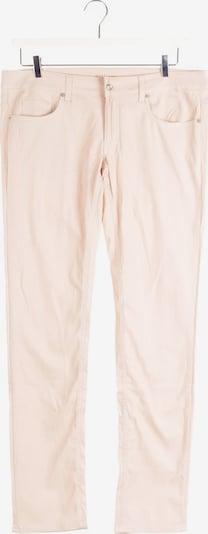 John Galliano Jeans in 25-26 in rosa, Produktansicht