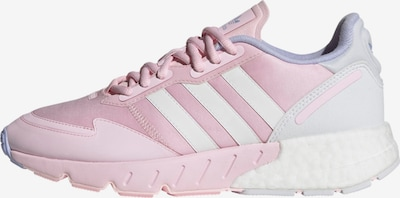 ADIDAS ORIGINALS Sneaker in rosa / pastellpink / weiß, Produktansicht