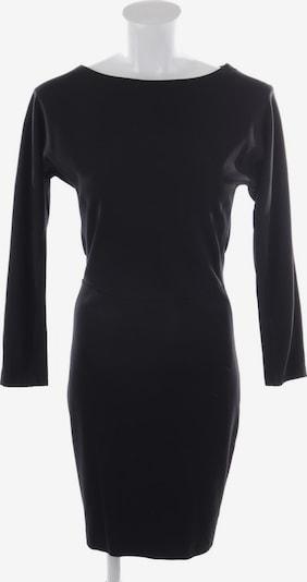 Filippa K Sweatkleid in S in schwarz, Produktansicht