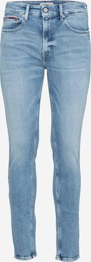 Tommy Jeans Vaquero 'SIMON' en azul claro, Vista del producto