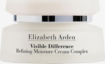 Elizabeth Arden Creme 'Visible Difference' in