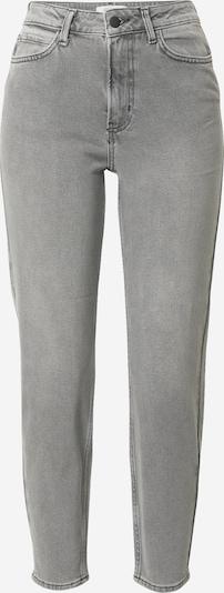 JDY Jeans in de kleur Grijs, Productweergave