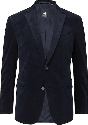 STRELLSON Sakko 'Alzer' in nachtblau, Produktansicht
