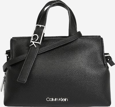 Calvin Klein Kabelka 'TOTE' - černá, Produkt