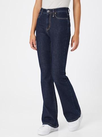 Jeans 'Medea' di Weekend Max Mara in blu