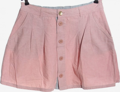 FLIP*FLOP High Waist Rock in M in pink, Produktansicht