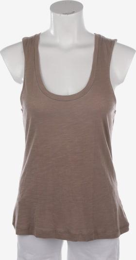 AMERICAN VINTAGE Top & Shirt in XS in Brown, Item view