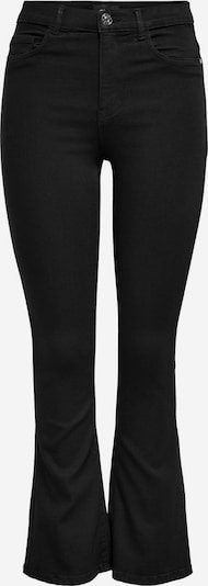 ONLY Jeans 'Rain' in Black, Item view