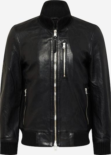 AllSaints Between-Season Jacket in Black, Item view