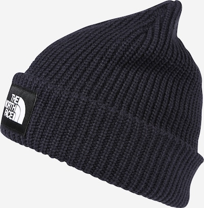 THE NORTH FACE Mütze 'SALTY DOG' in navy, Produktansicht
