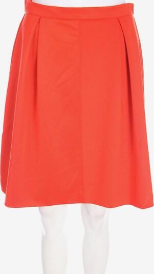 Reserved Skirt in M in Orange, Item view