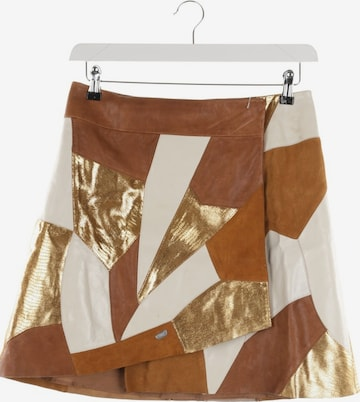 & Other Stories Skirt in L in Mixed colors