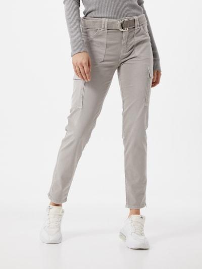 Mavi Kapsáče 'Kenny' - šedá, Model/ka
